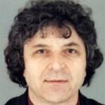 Личен сайт на поета Димитър Костадинов